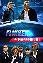 Primary image for Flikken Maastricht