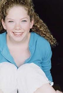 Kelsey Keel Picture