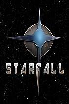 Image of Starfall