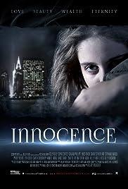 Innocence(2014) Poster - Movie Forum, Cast, Reviews