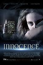 Innocence (2014) Poster