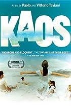 Image of Kaos