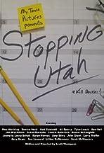 Stopping Utah