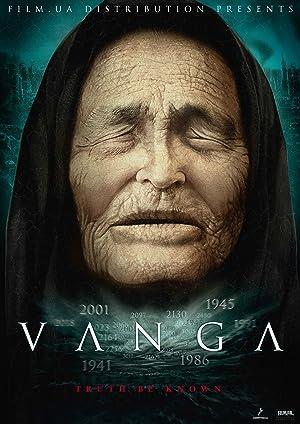 Vangeliya (2013)
