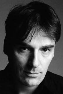 Laurent Levesque Picture