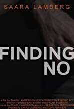 Finding No