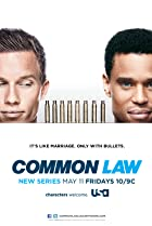Image of Common Law
