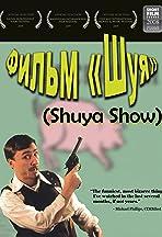 Shuya Show
