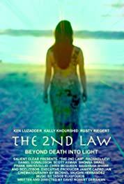 The 2nd Law (2016)