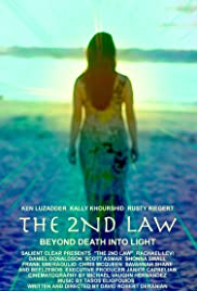 The 2nd Law Full Movie Watch Online Free HD Download