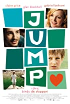 Image of Jump