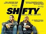 Shifty(2009)