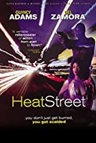 Image of Heat Street