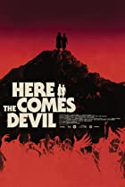 Image of Here Comes the Devil