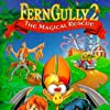 FernGully 2: The Magical Rescue (1998)
