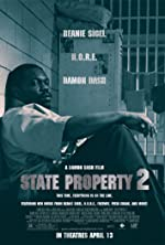 State Property 2(2005)