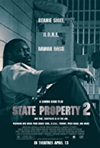Primary image for State Property 2