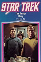 Image of Star Trek: The Omega Glory