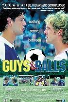 Image of Guys and Balls