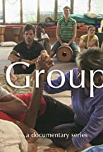 Primary image for Group