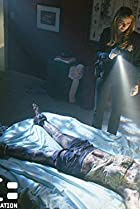 Image of CSI: Crime Scene Investigation: The Greater Good