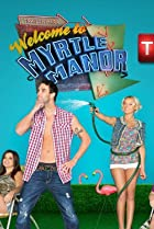 Image of Welcome to Myrtle Manor