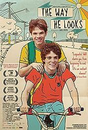 The Way He Looks (2014)