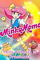 Image of Minky Momo: The Fairy Princess of Dreamland