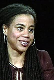Suzan-Lori Parks Picture
