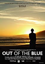 Out of the Blue(2006)