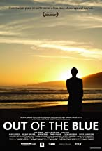 Primary image for Out of the Blue