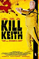 Image of Kill Keith