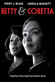 Betty and Coretta (2013) Poster - Movie Forum, Cast, Reviews