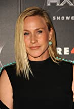 Patricia Arquette's primary photo