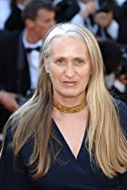 Image of Jane Campion