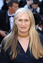 Jane Campion's primary photo