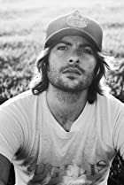 Image of Robert Schwartzman