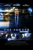 Image of The Forger