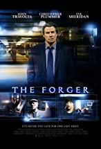 Primary image for The Forger