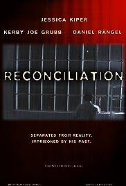Reconciliation Poster