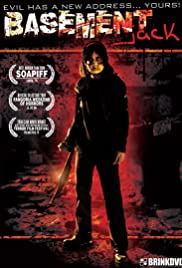 Basement Jack (2009) Poster - Movie Forum, Cast, Reviews