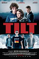 Image of Tilt