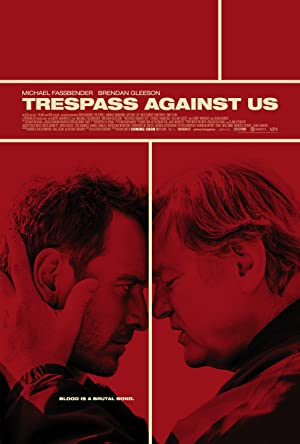 Download Trespass Against Us 2016 HDRip XviD AC3-iFT Torrent