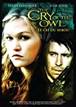 The Cry of the Owl(2009)
