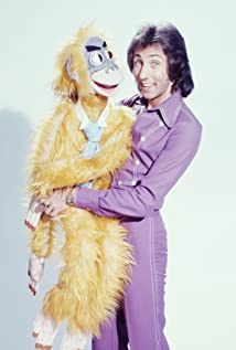 Keith Harris Picture