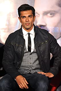 karan singh grover alonekaran singh grover 2016, karan singh grover kimdir, karan singh grover 2017, каран сингх гровер фильмы, karan singh grover qubool hai, karan singh grover wife, karan singh grover wikipedia, karan singh grover insta, karan singh grover hind, karan singh grover alone, karan singh grover film, karan singh grover dizileri, karan singh grover series, karan singh grover wiki, karan singh grover email address, karan singh grover biography wikipedia, karan singh grover with father, karan singh grover wedding video, karan singh grover and bipasha basu movie, karan singh grover instagram