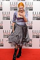 Image of Vivienne Westwood