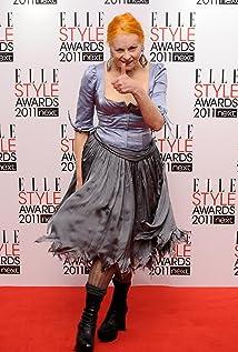 Vivienne Westwood Picture