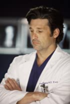 Image of Grey's Anatomy: Have You Seen Me Lately?