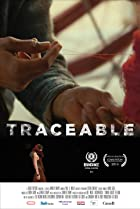 Image of Traceable